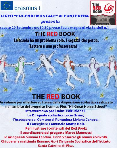 theredbook