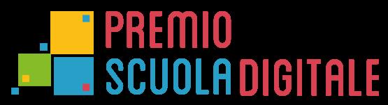 Premio Scuola Digitale 2019/2020
