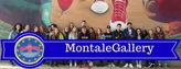 MONTALE GALLERY