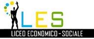 Logo LES